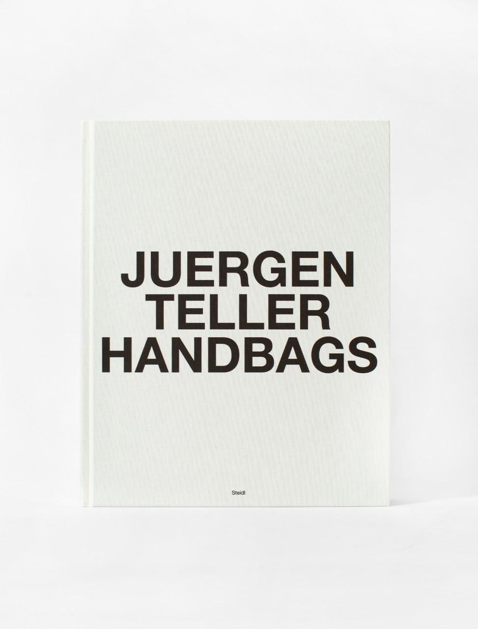 Teller: Handbags