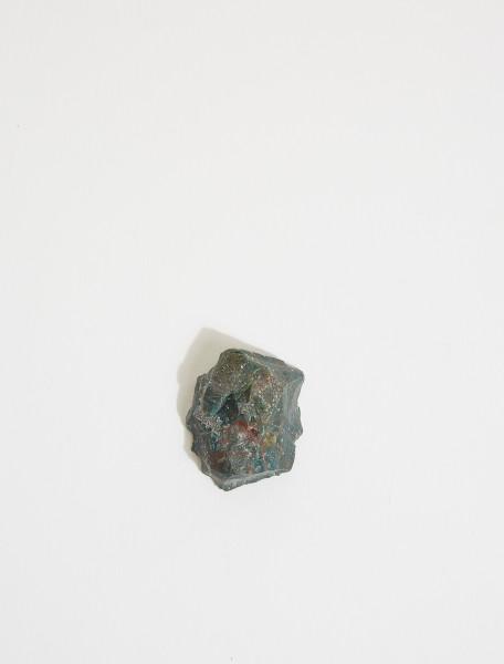 ARB1 PALM OF FERONIA RAW BLOODSTONE