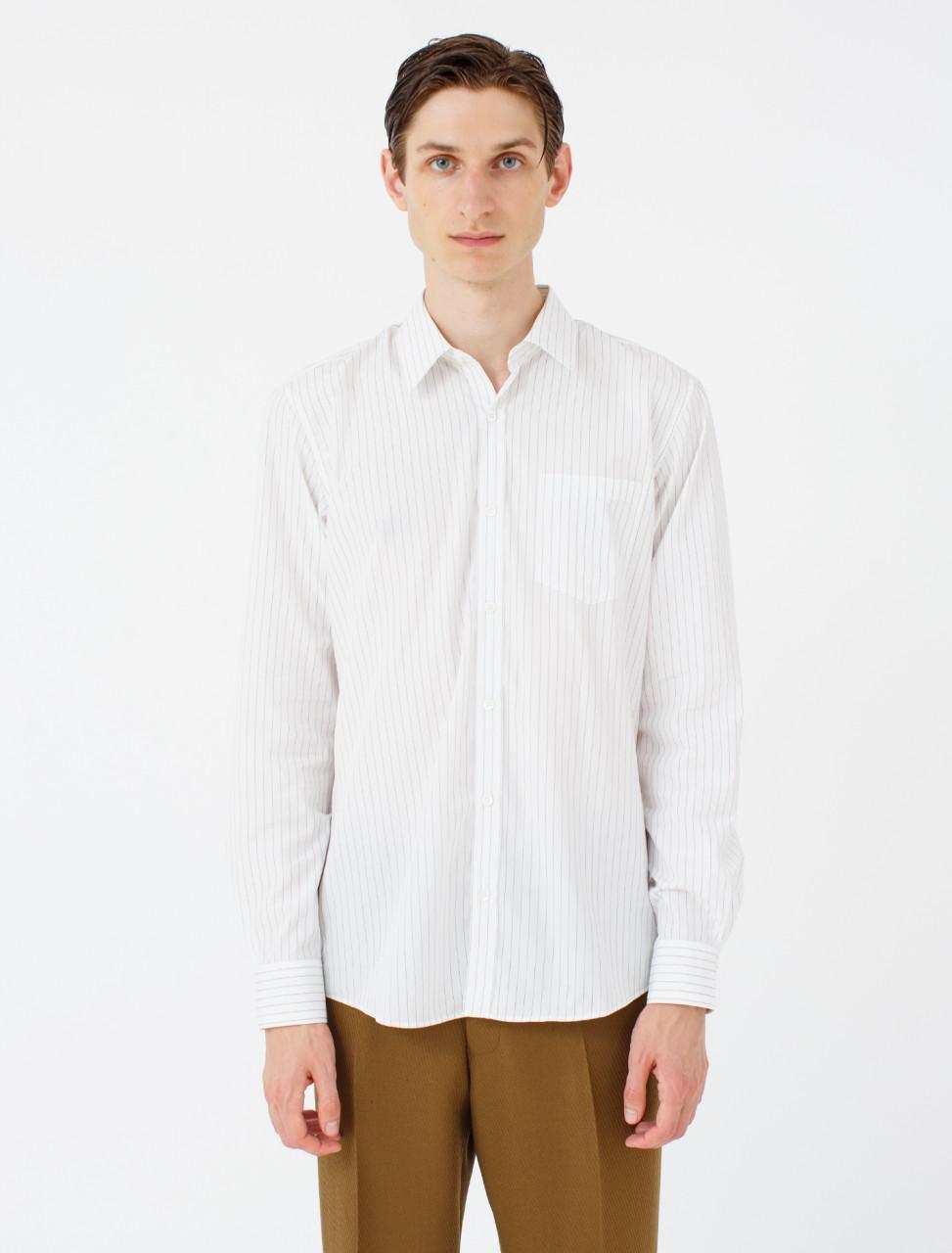Corbin Shirt