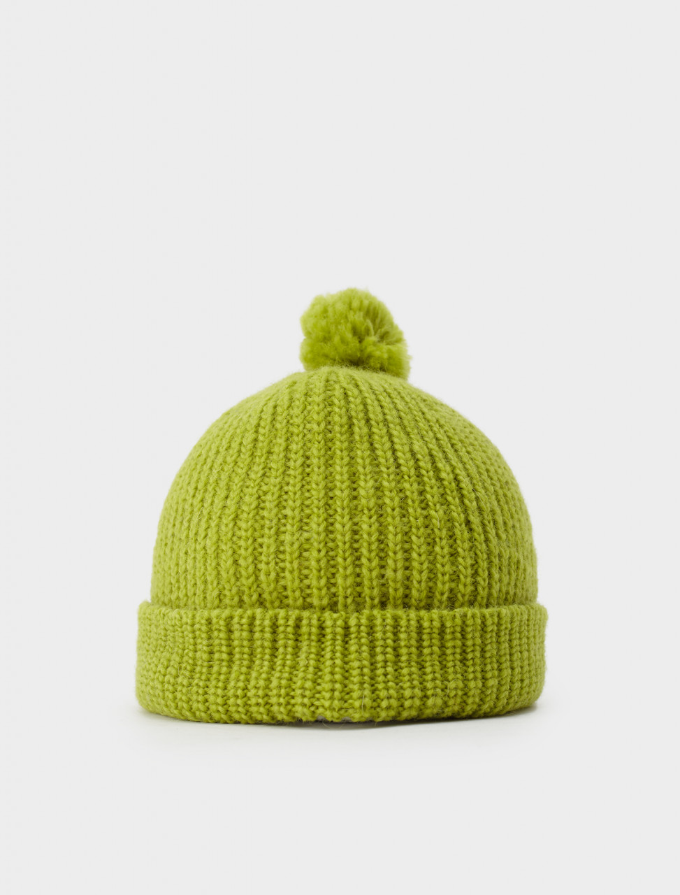260-202-22206-1703-201 DRIES VAN NOTEN MAS HAT LIME