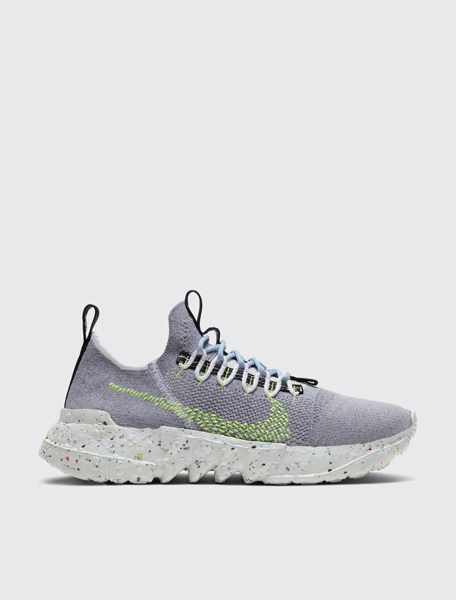 Space Hippie 01 Sneaker CQ3986-002