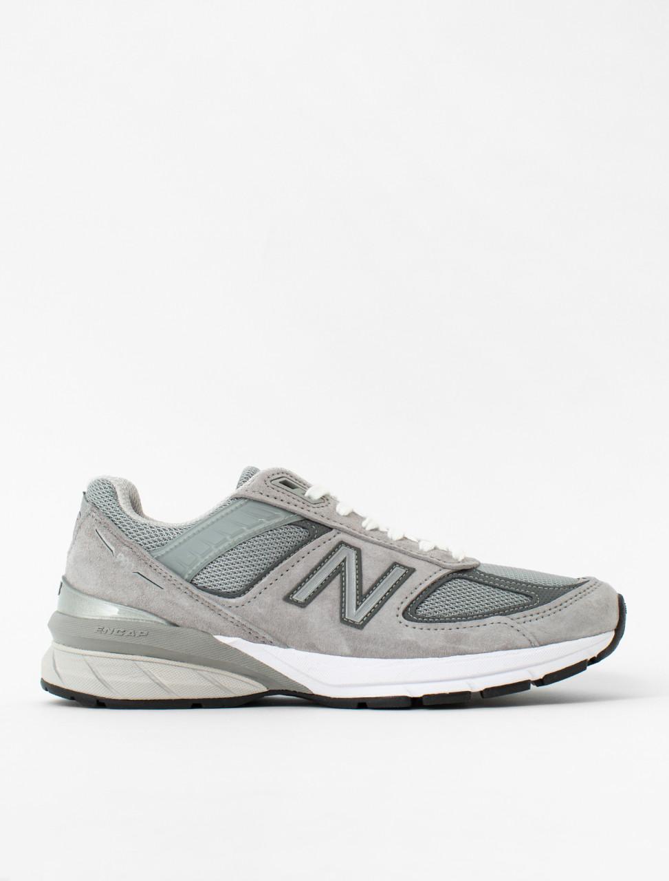 W990 Sneaker