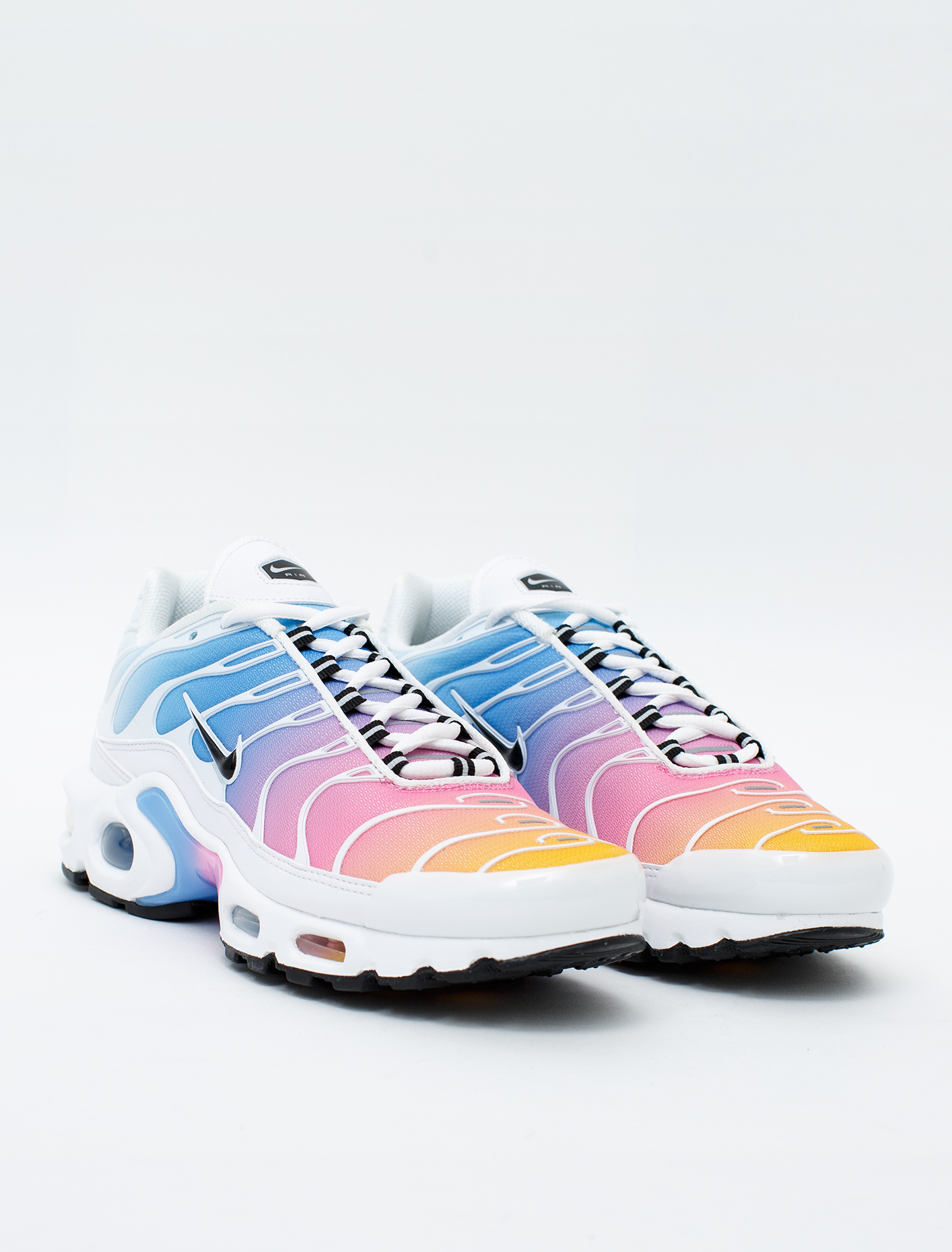 promo code 22ed8 36be2 Nike Air Max Plus Sneaker