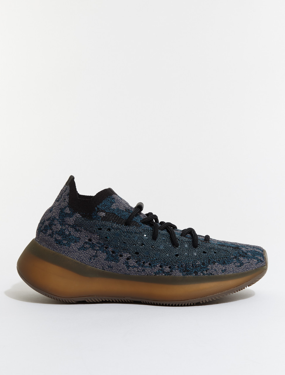 GZ0454 ADIDAS YEEZY BOOST 380 SNEAKER IN COVELLITE