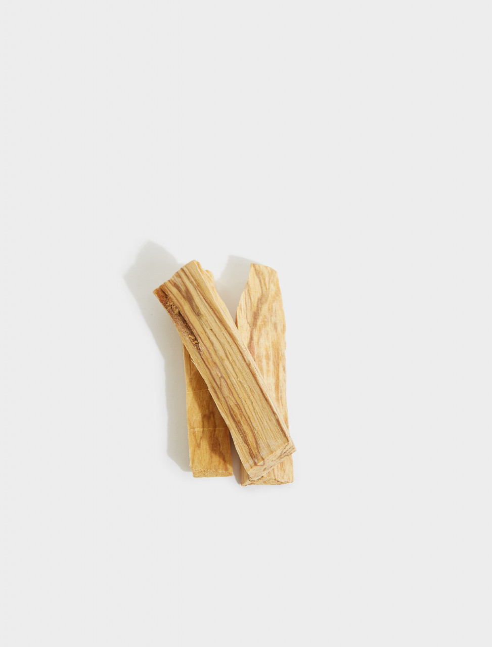 APSB1 PALM OF FERONIA PALO SANTO BUNDLE OF 3