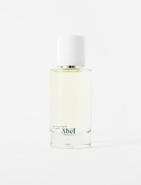 Grey Labdanum Eau de Parfum 15 ml/50 ml