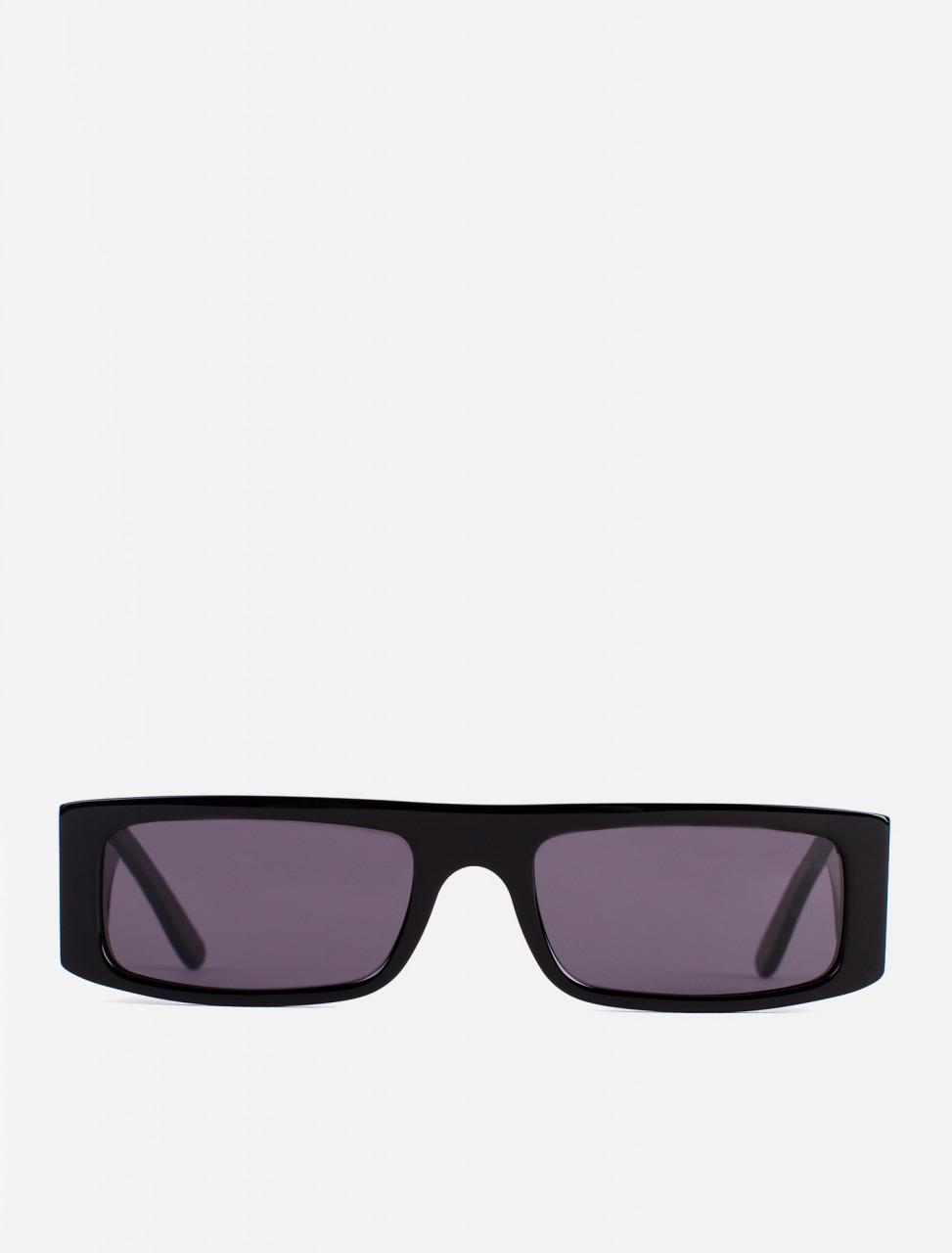 Hume Sunglasses