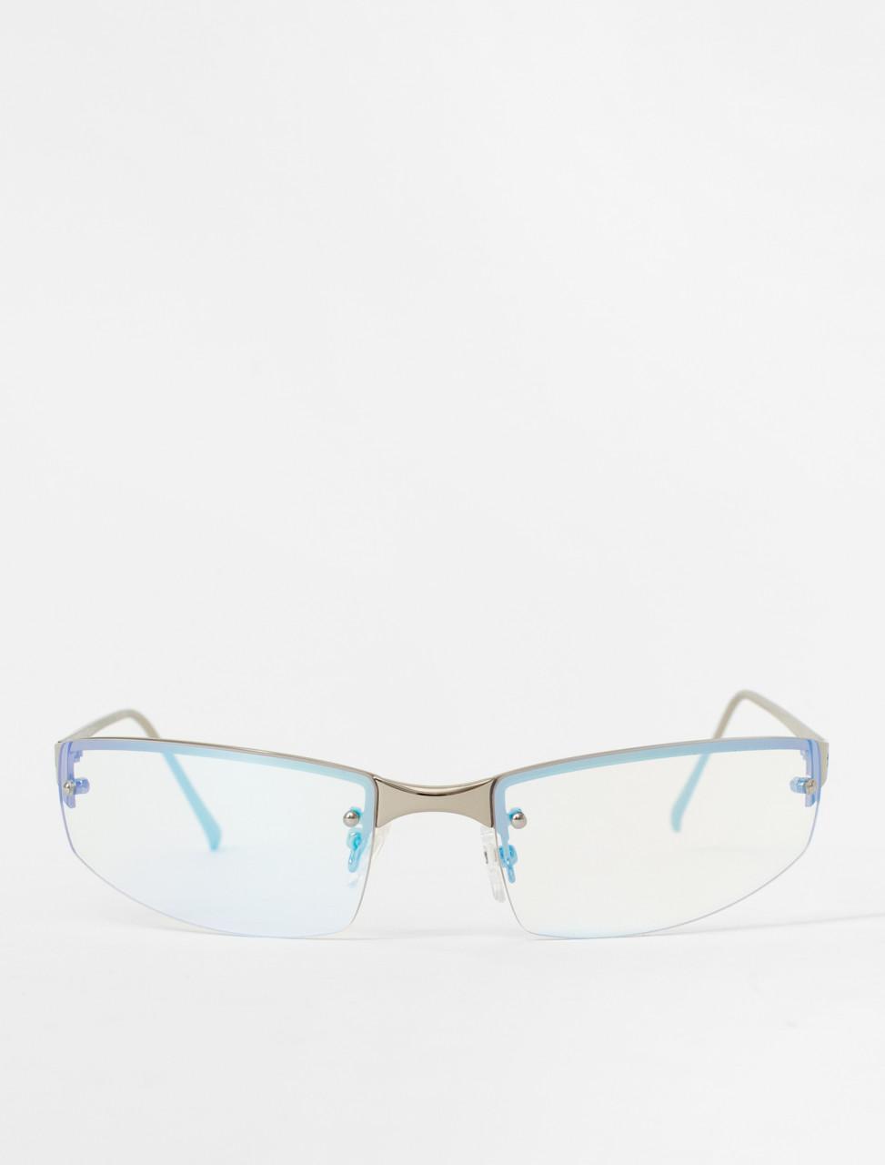 Halcyon Sunglasses