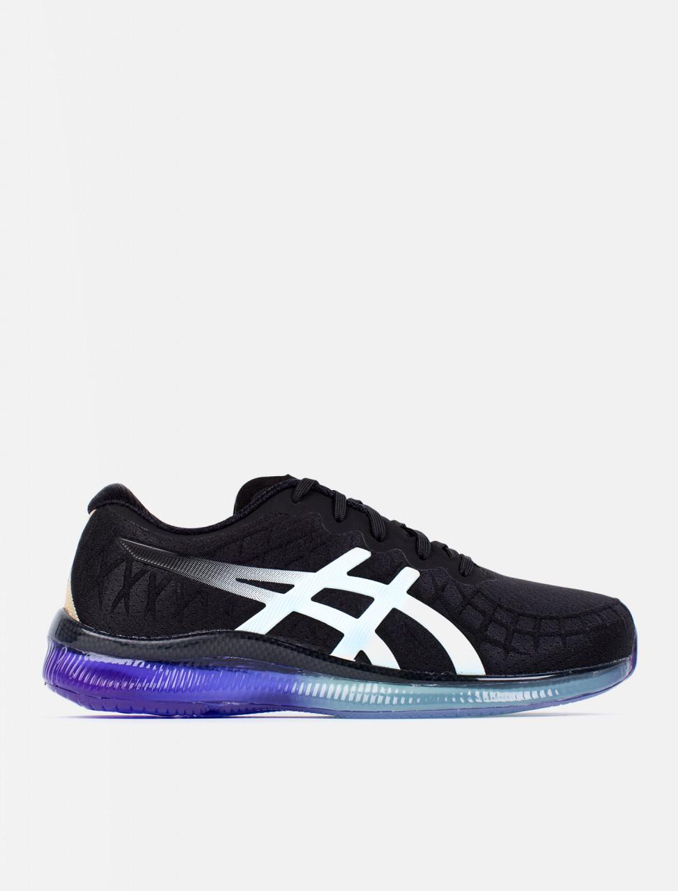 Gel-Quantum Infinity Sneaker