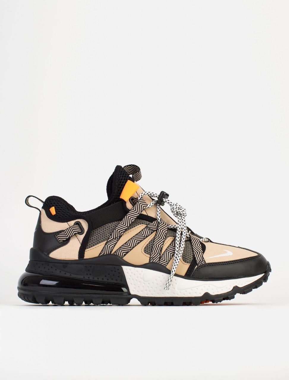 Air Max 270 Bowfin Sneaker