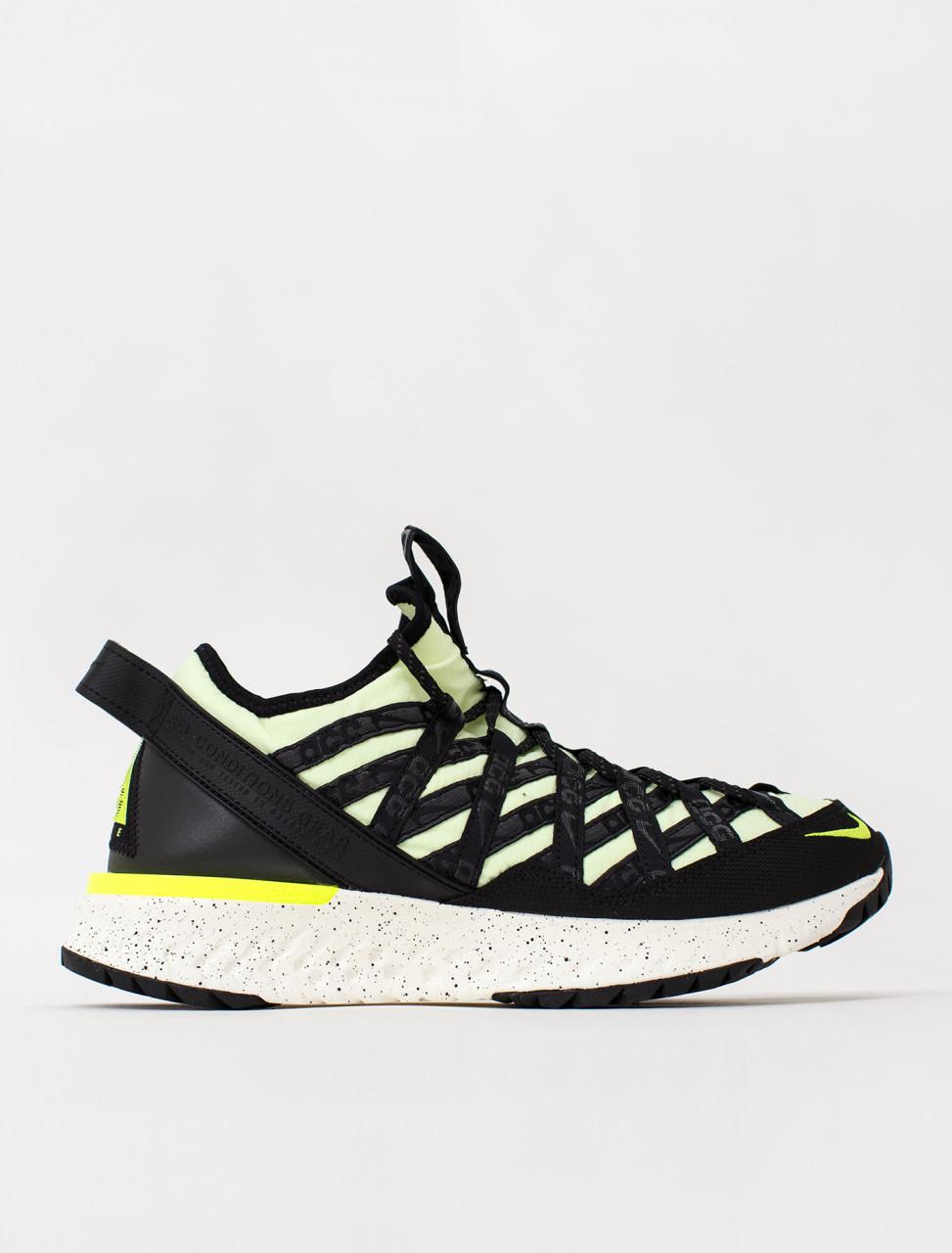 ACG React Terra Gobe Sneaker