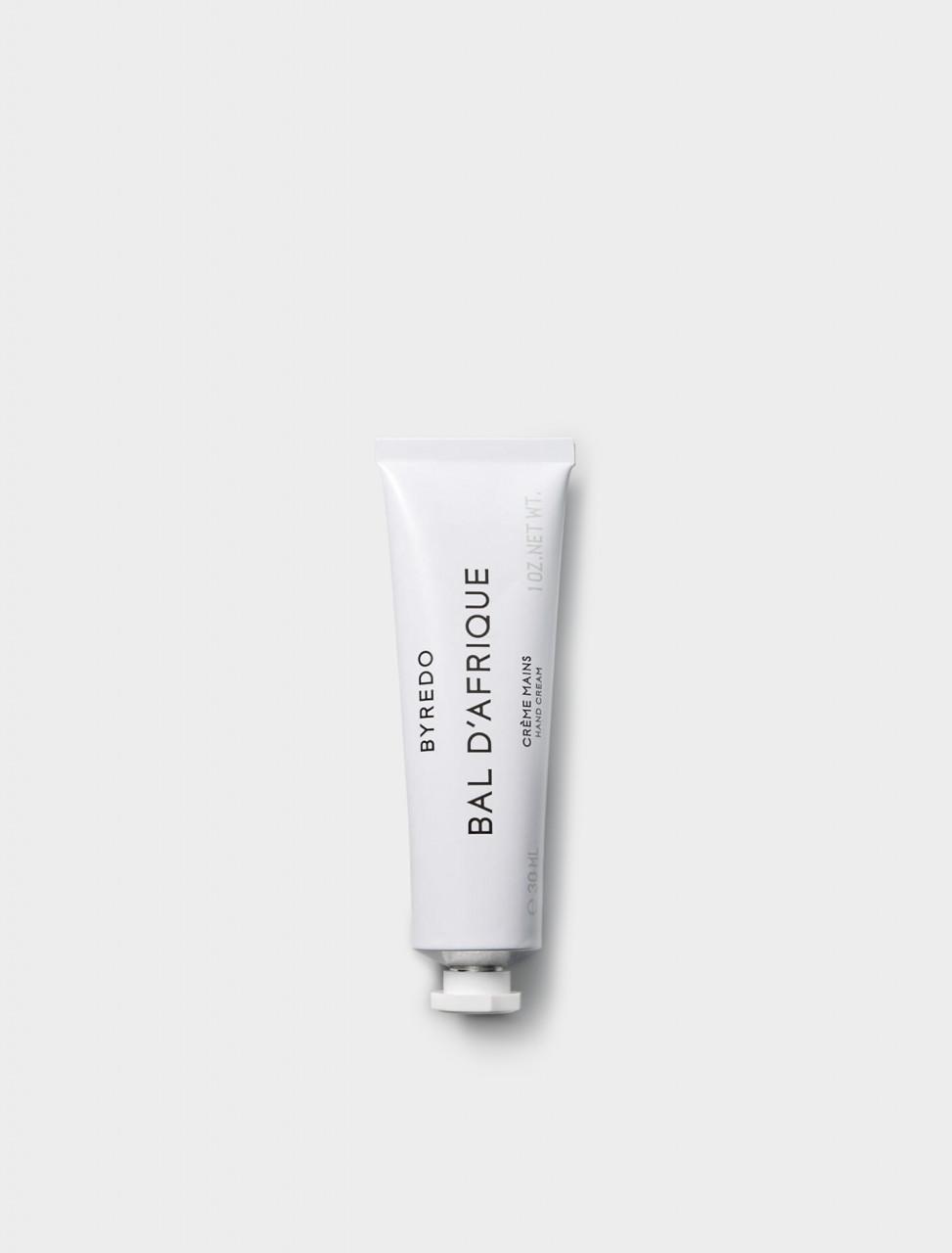 Bal D'Afrique Hand Cream 30 ml