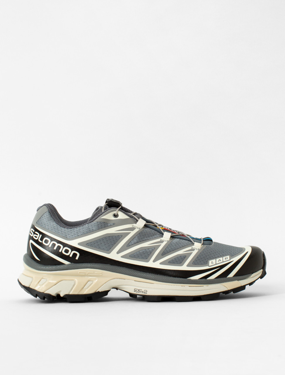 S/LAB XT-6 SOFTGROUND LT ADV Sneaker