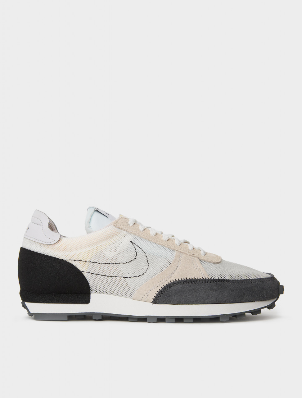 Nike Daybreak-Type Sneaker in Summit White