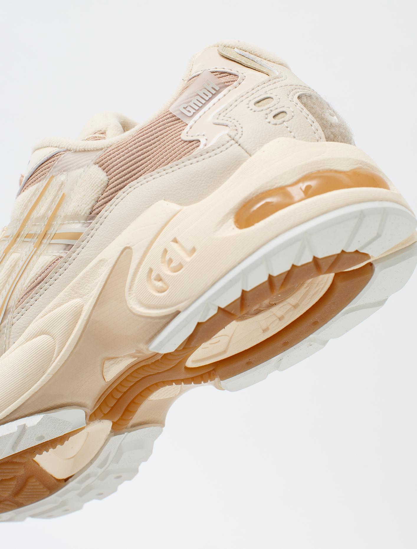 Details about ASICS GEL Cumulus 20 Running Shoe (Men's) in BurgundyBlack NEW