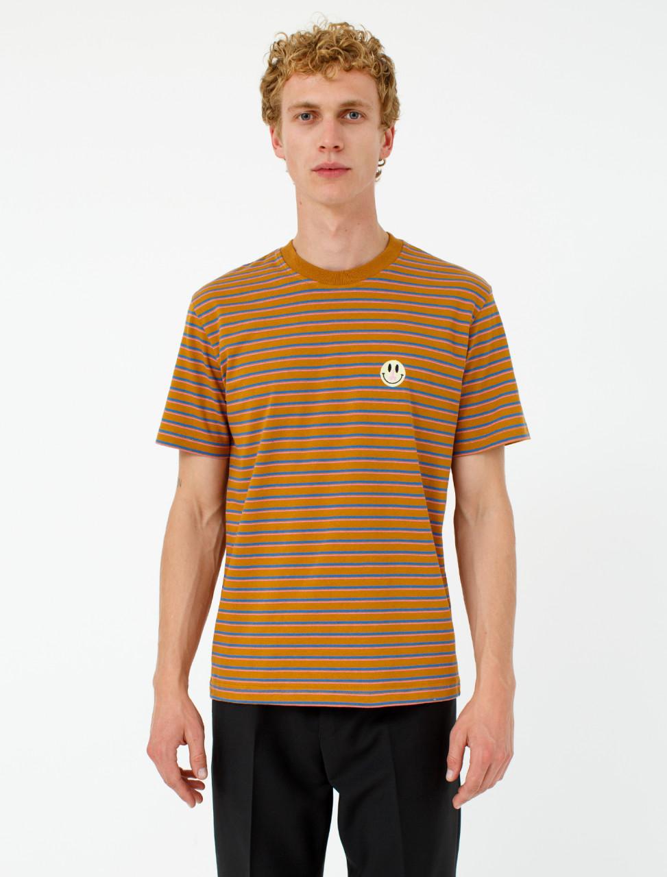 Dickface T-Shirt