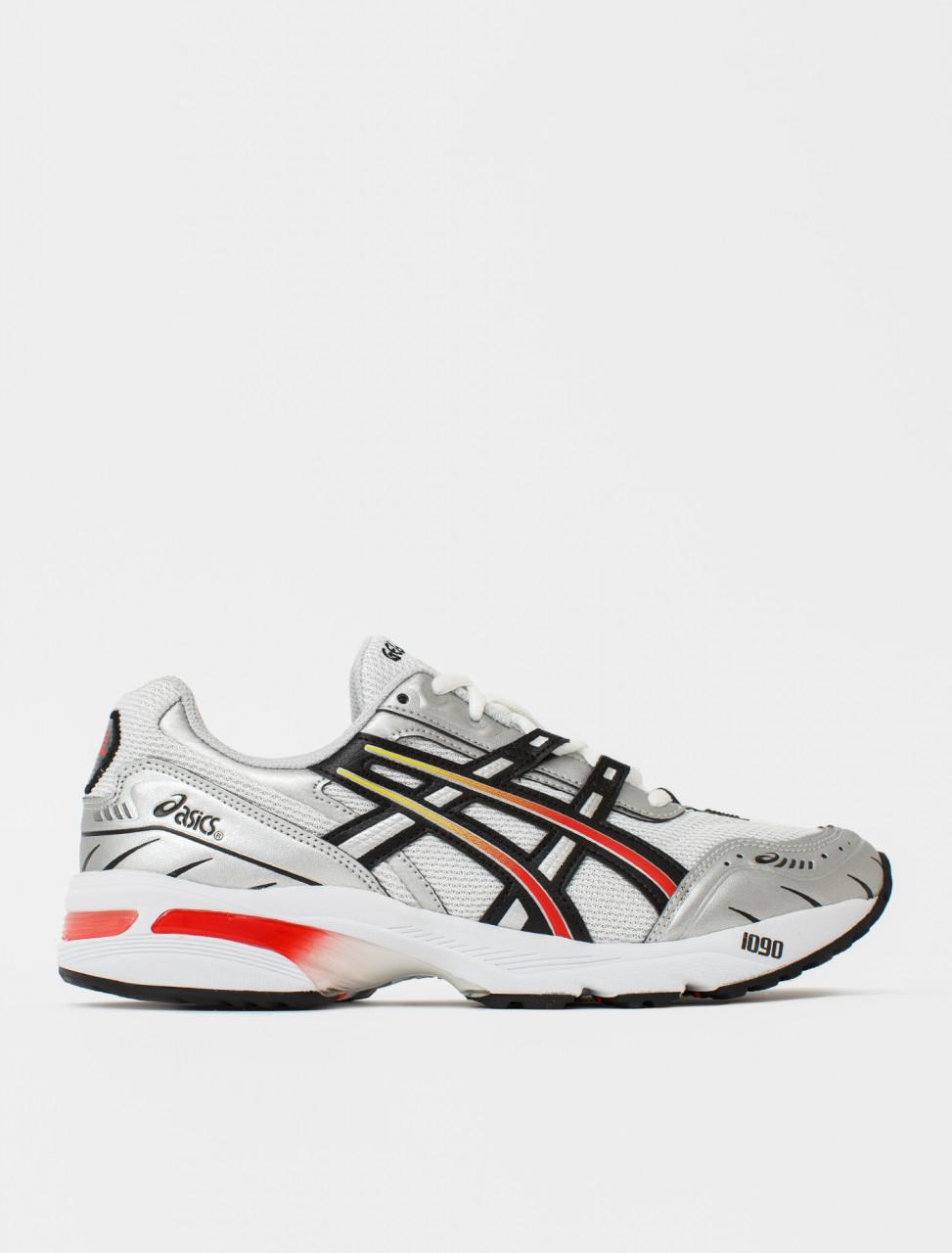 GEL-1090 Sneaker