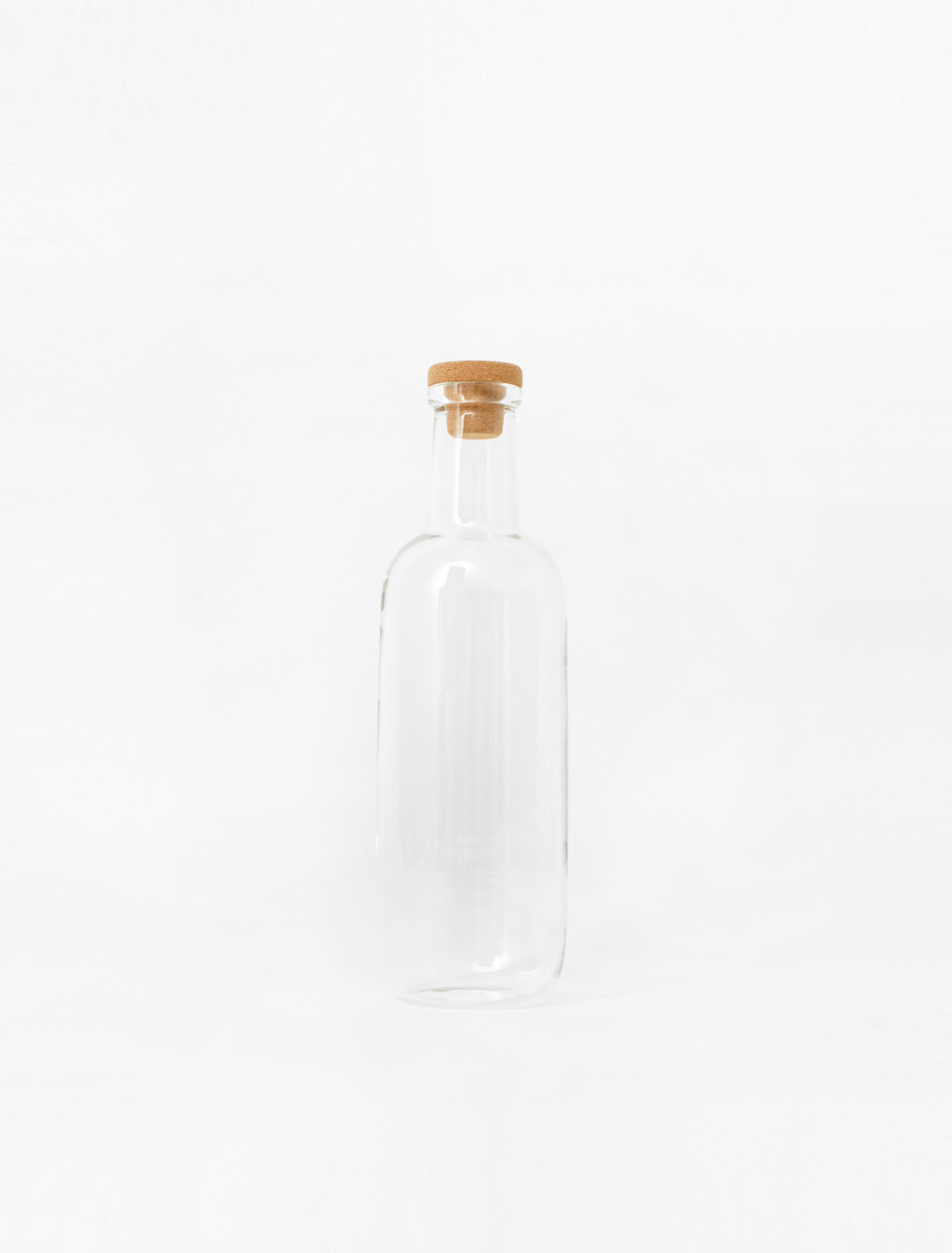 Bottle Small (.75 L)