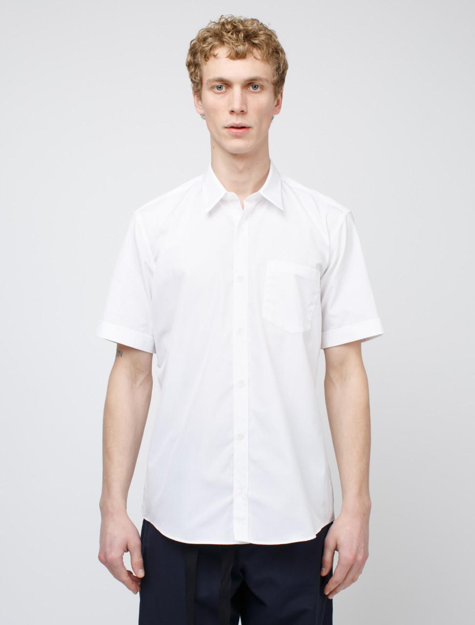 Citny Shirt