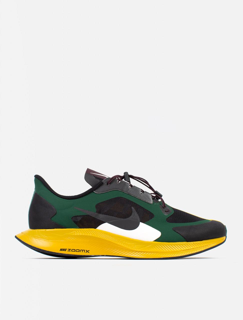 c8317868a6a6c Nike x Gyakusou Zoom Pegasus 35 Turbo Sneaker