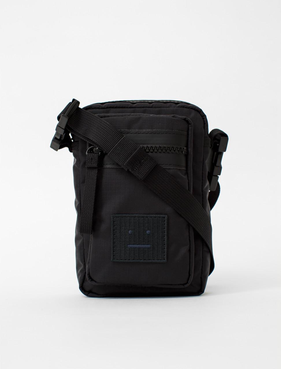 FA-UX-BAGS000008