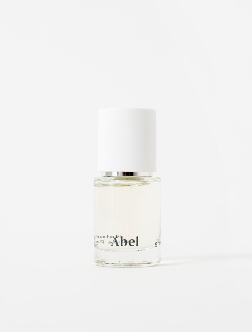 Green Cedar Eau de Parfum - 15ml