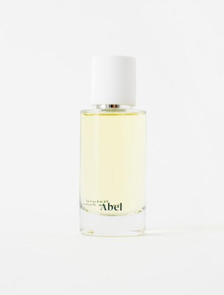 White Vetiver Eau de Parfum 15 ml/50 ml