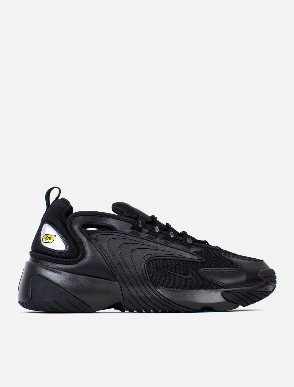 Zoom 2K Sneaker
