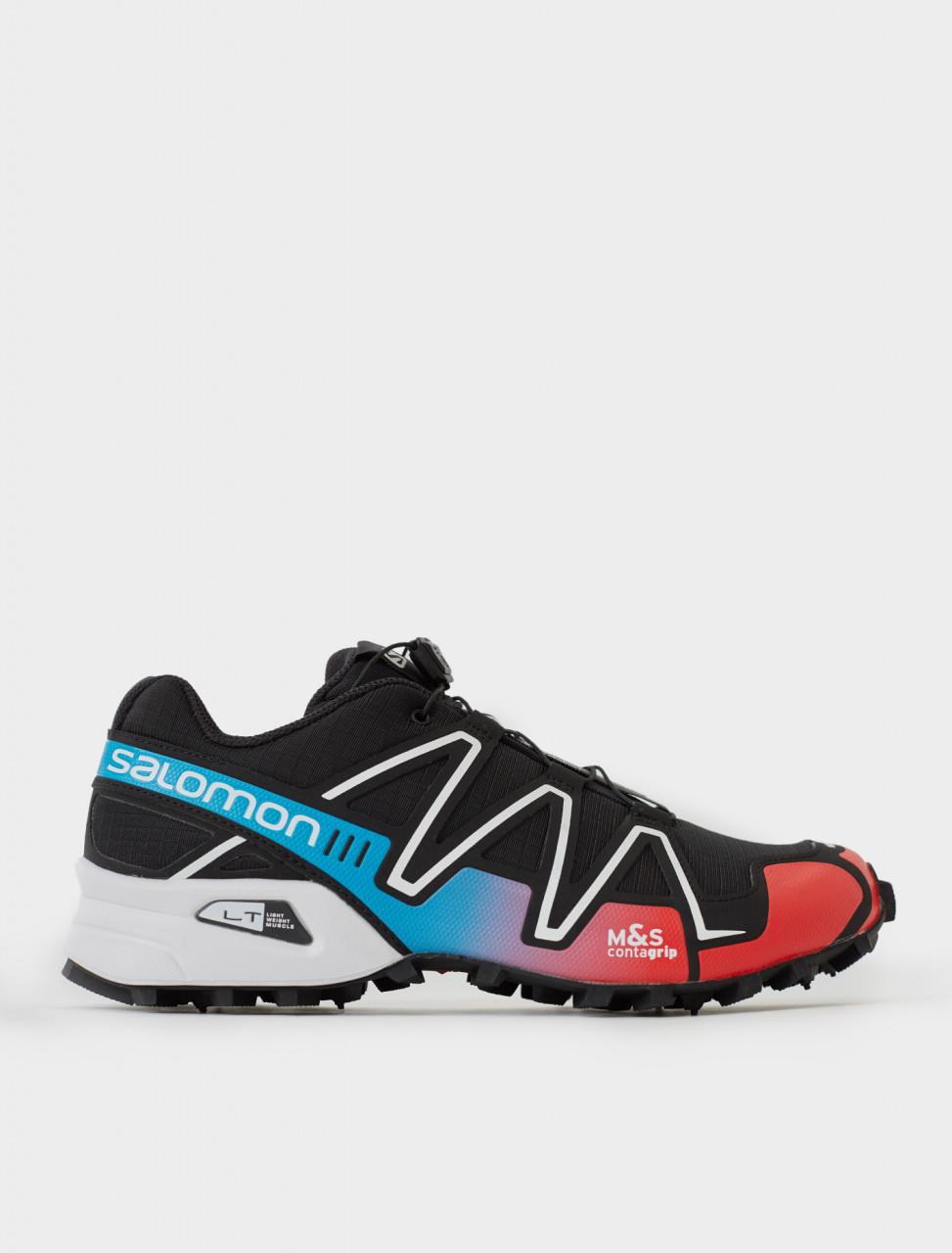 Speedcross 3 ADV Sneaker
