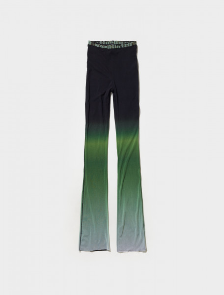 100503_AFTER_EIGHT OTTOLINGER MESH PANTS IN AFTER EIGHT