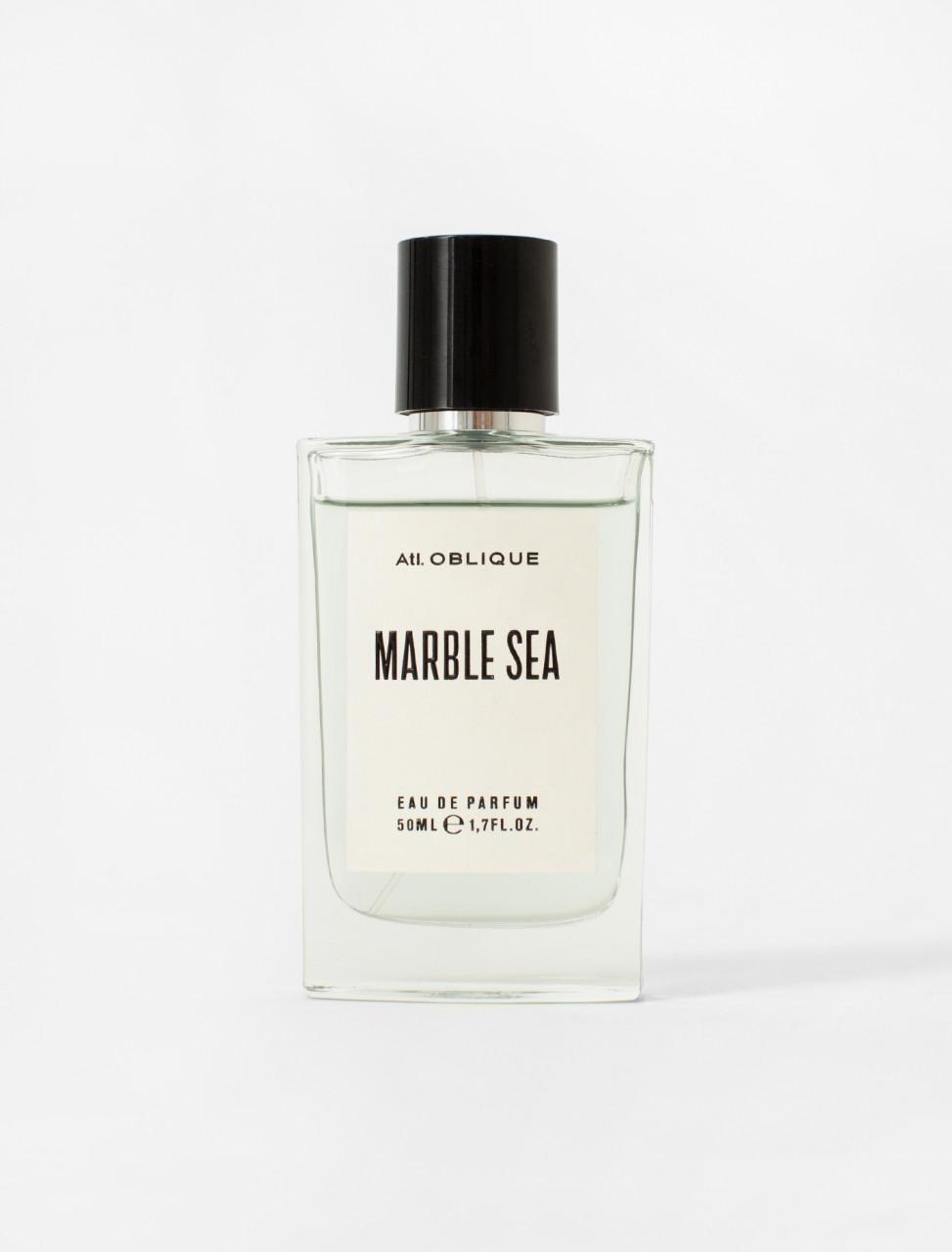 Marble Sea Eau de Parfum