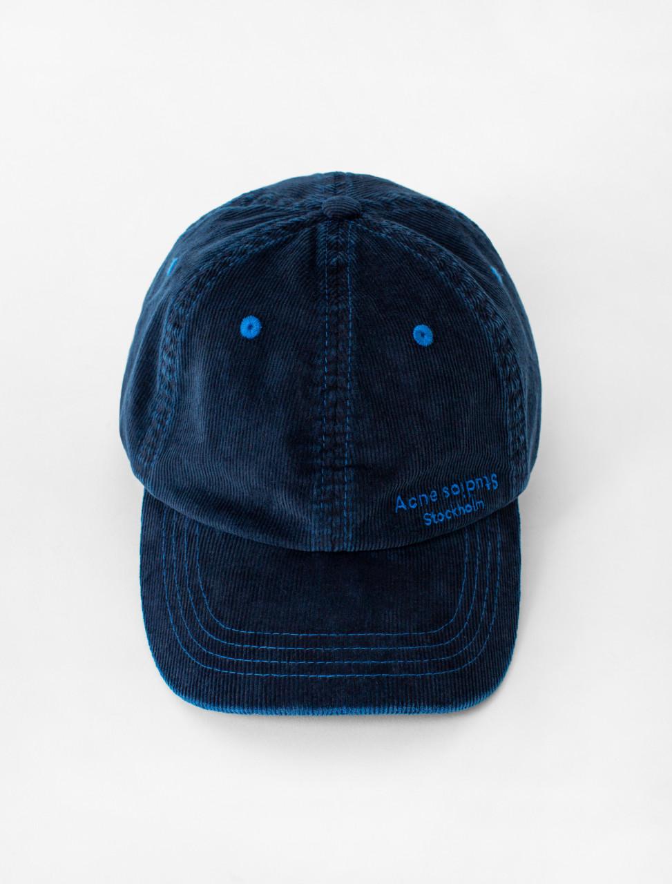 FN-UX-HATS000012