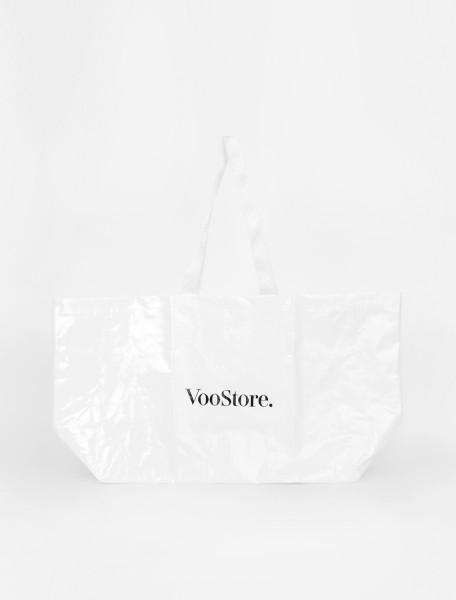 VOO001-voo-berlin-voo-store-shopping-bag-white-1