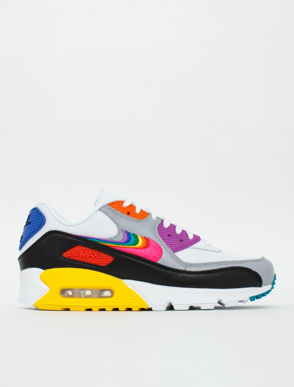 Air Max 90 BETRUE Sneaker