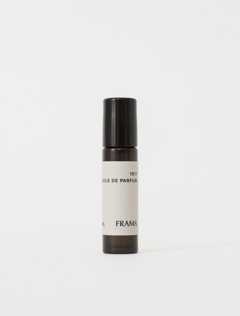 1917 | Roll On Perfume I 10 ml