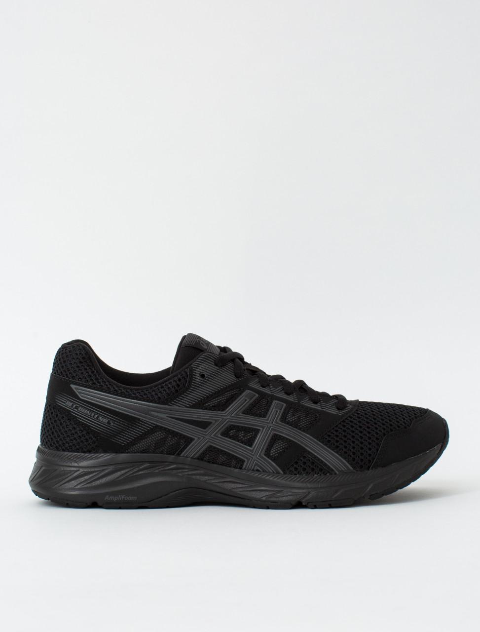 GEL-Contend 5 Sneaker