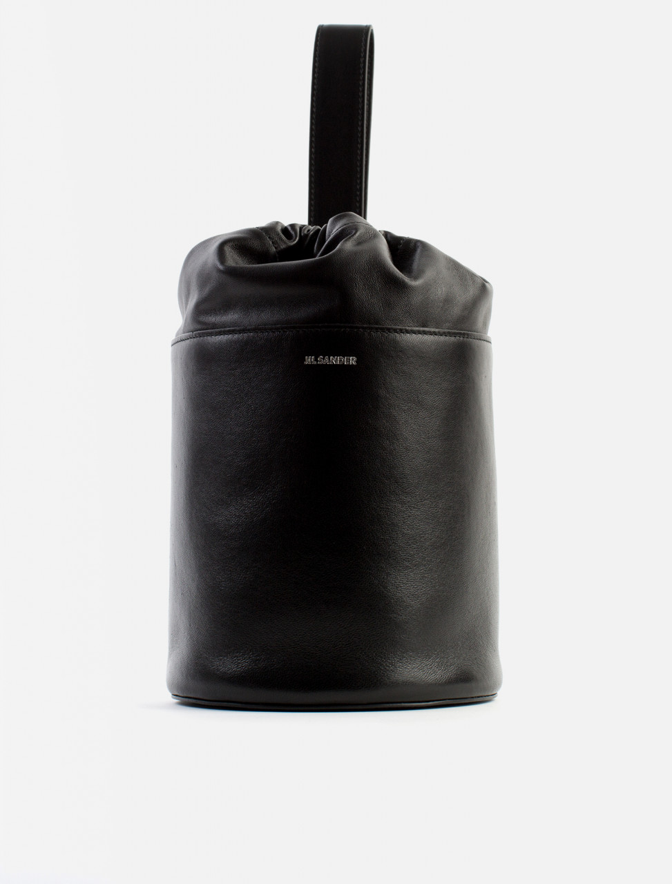 Drawket Pouch