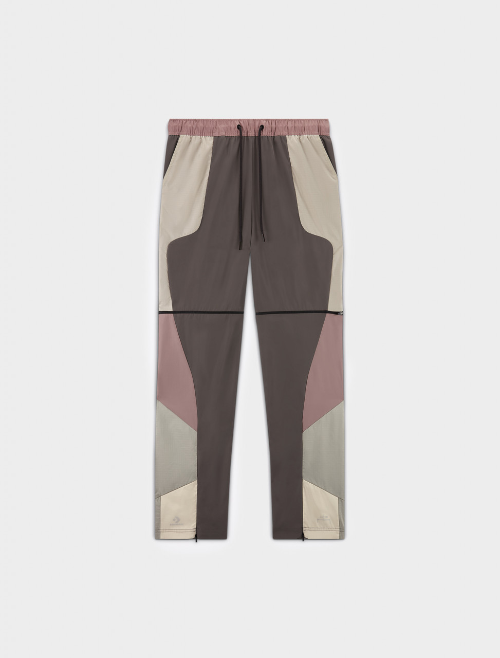 221-10019284-A01-035 CONVERSE X A COLD WALL TRACK PANT