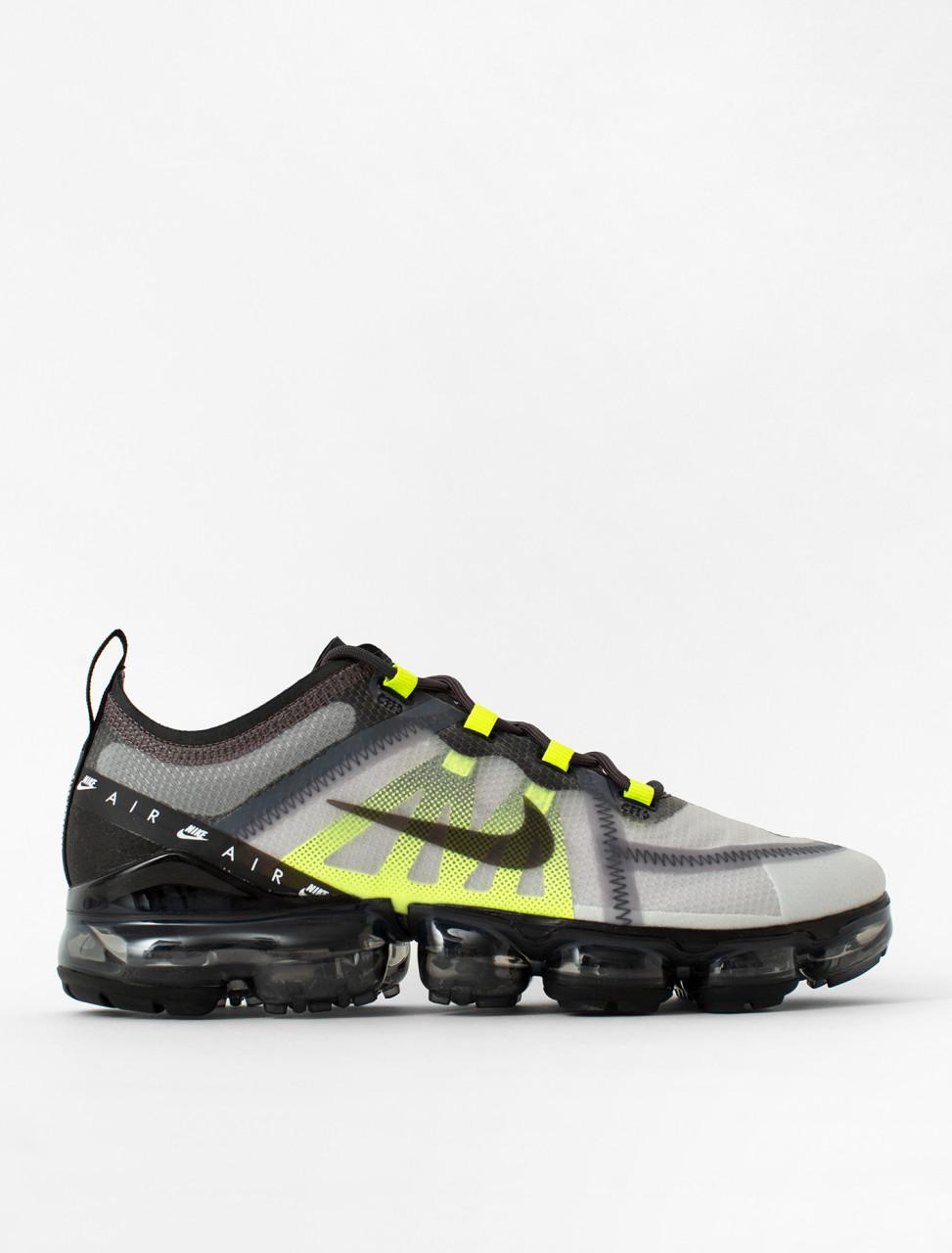 Air VaporMax 2019 LX Sneaker