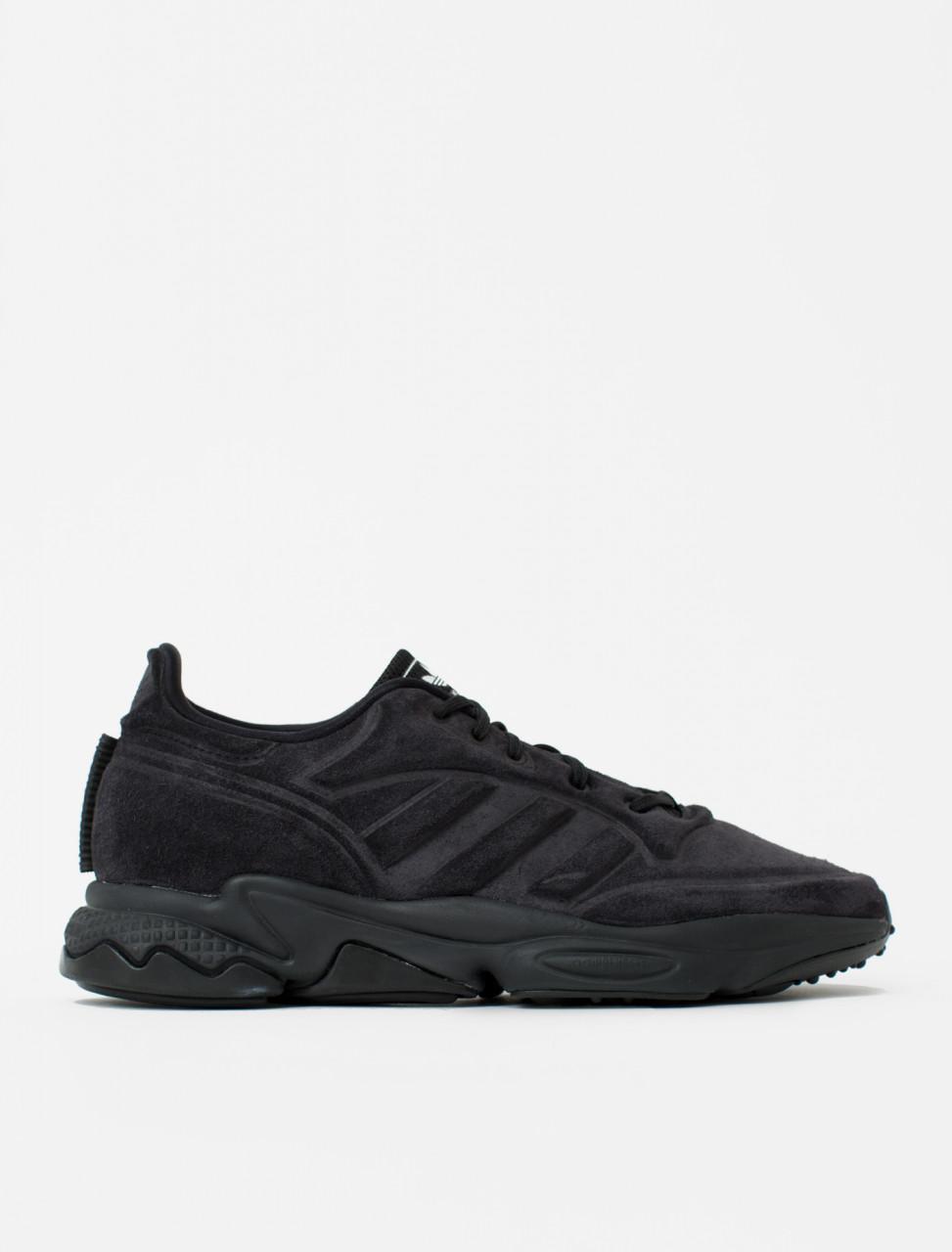 x Craig Green KONTUUR II Sneaker in Black