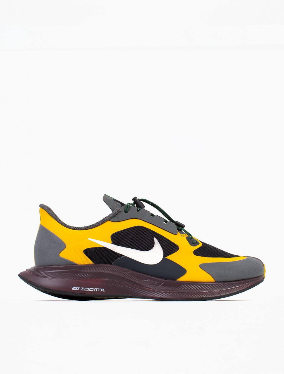 ec48d56f58dc Nike x Gyakusou Zoom Pegasus 35 Turbo Sneaker