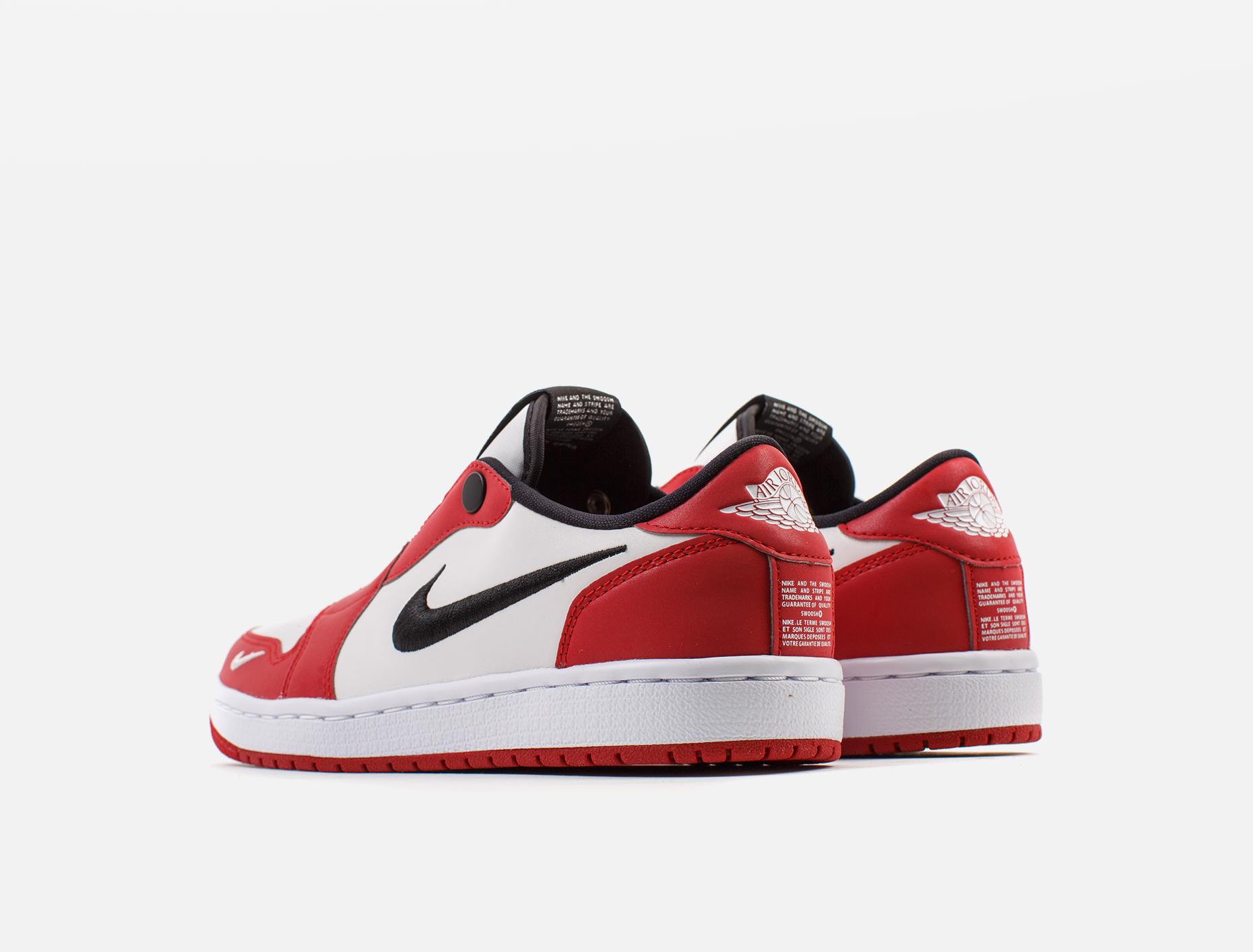 f62fa964c98c0f ... Preview  x Sheila Rashid Air Jordan 1 Retro Low Sneaker