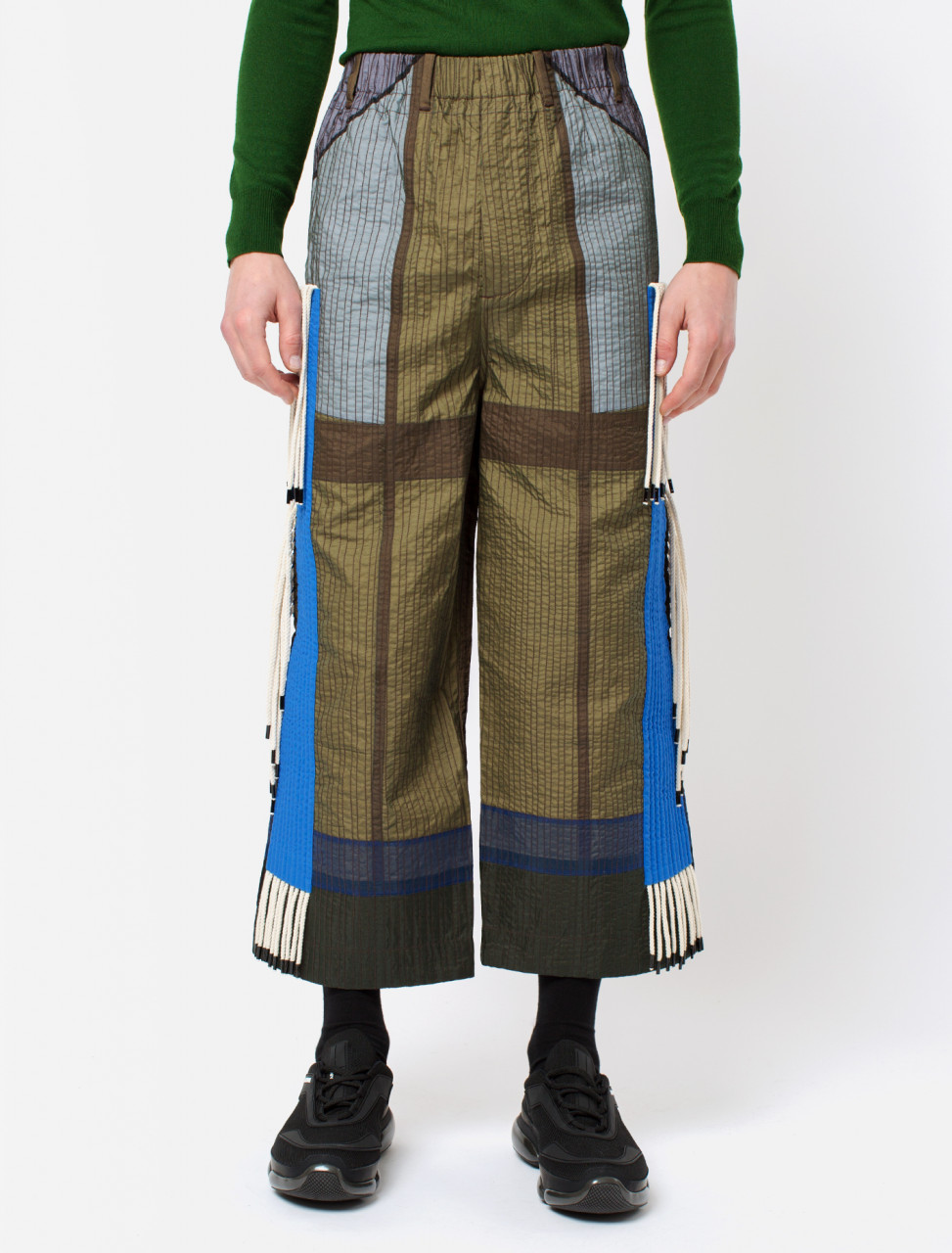 Tent Trackpant