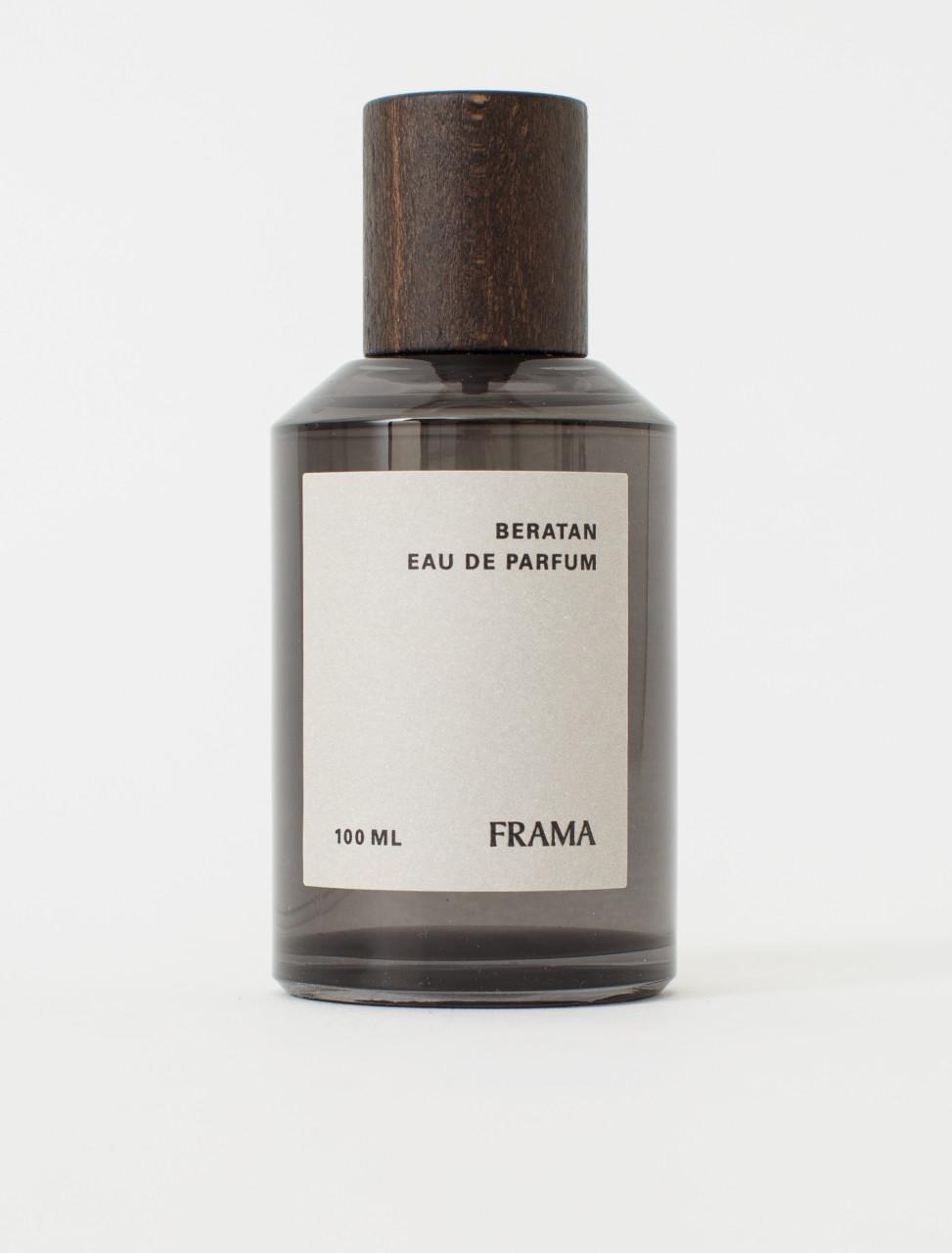 Beratan | Eau de Parfum 100 ml