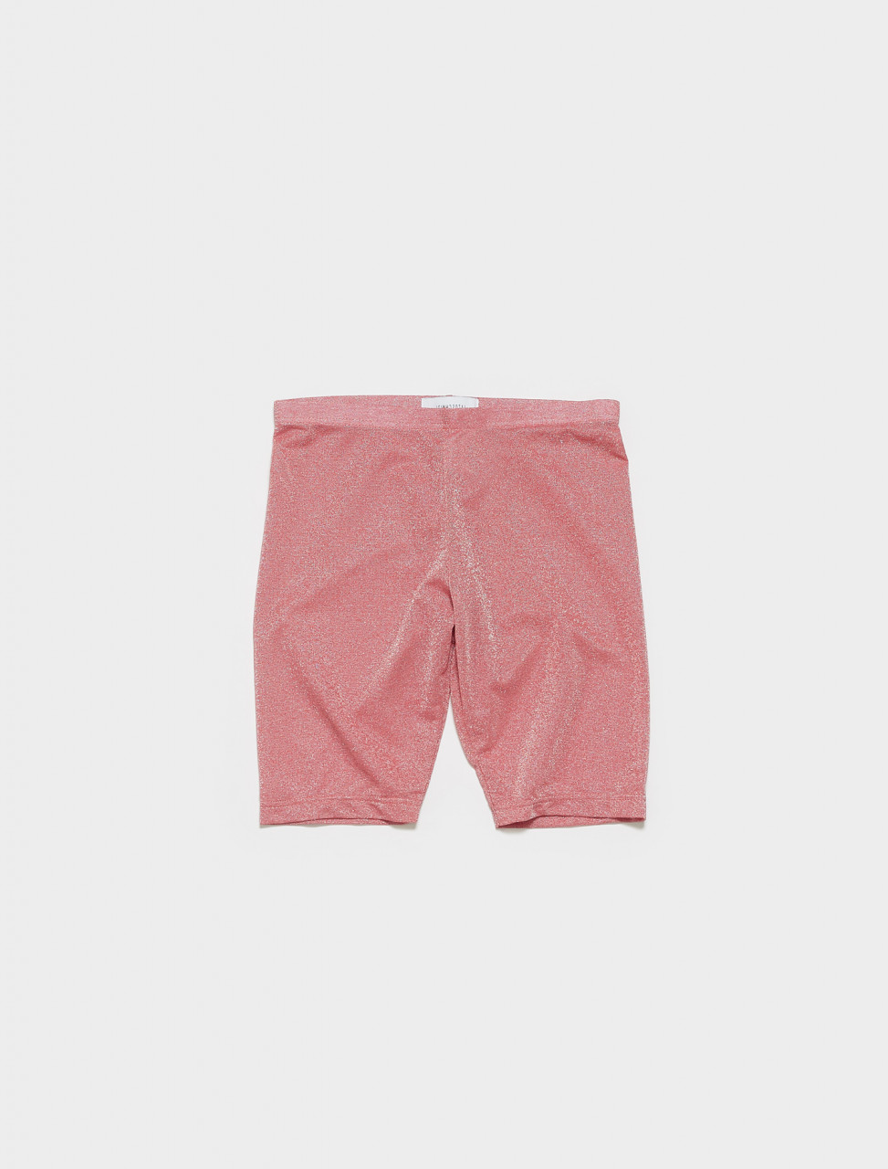 LSSS21-08-PIN LAZOSCHMIDL MICKY BIKER SHORTS IN PINK