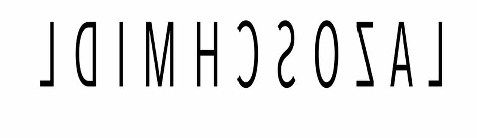 LAZOSCHMIDL