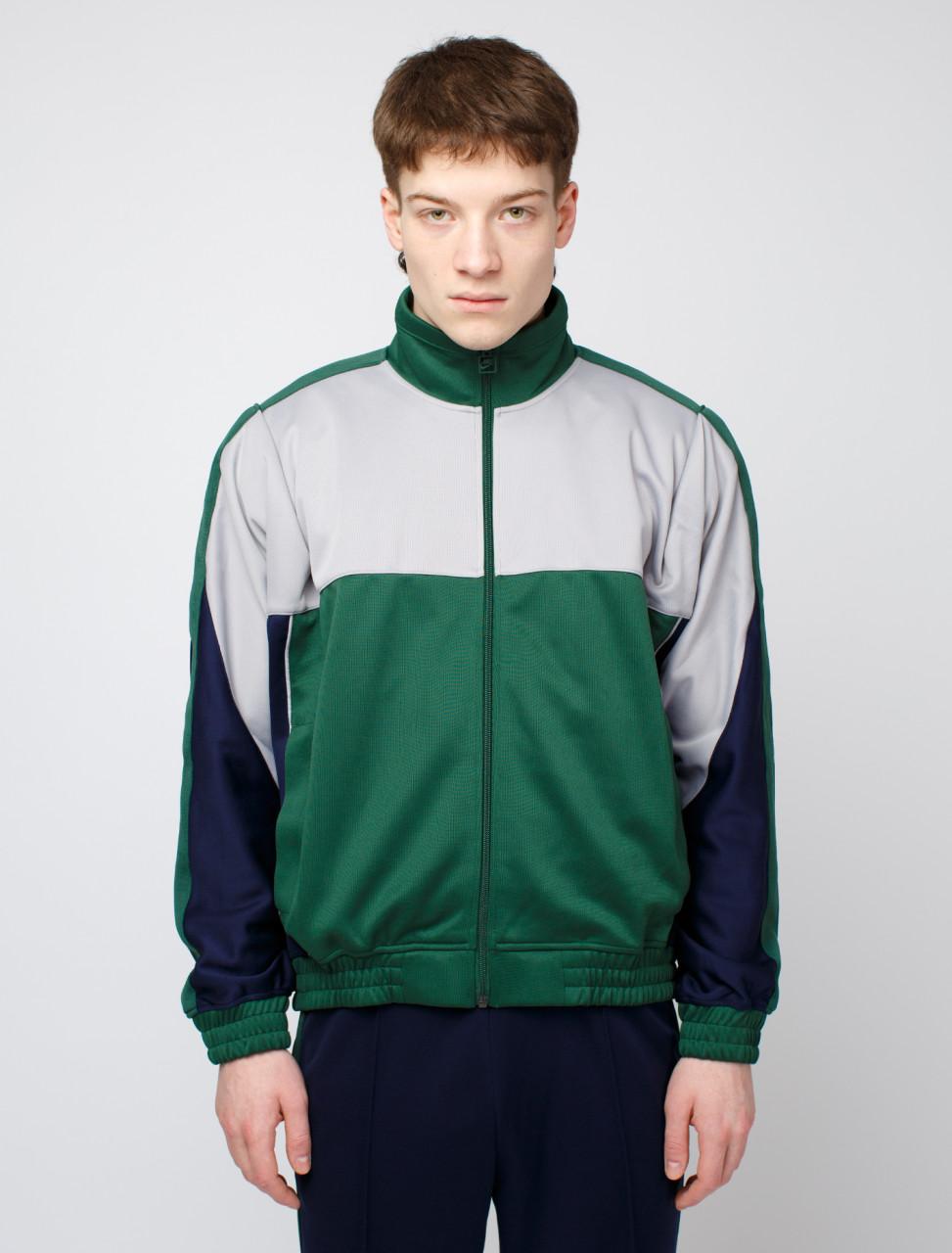 bfca2c1e2807 Nike x Martine Rose K Track Jacket