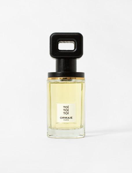 Toï Toï Toï Eau de Parfum 50 ml/100 ml