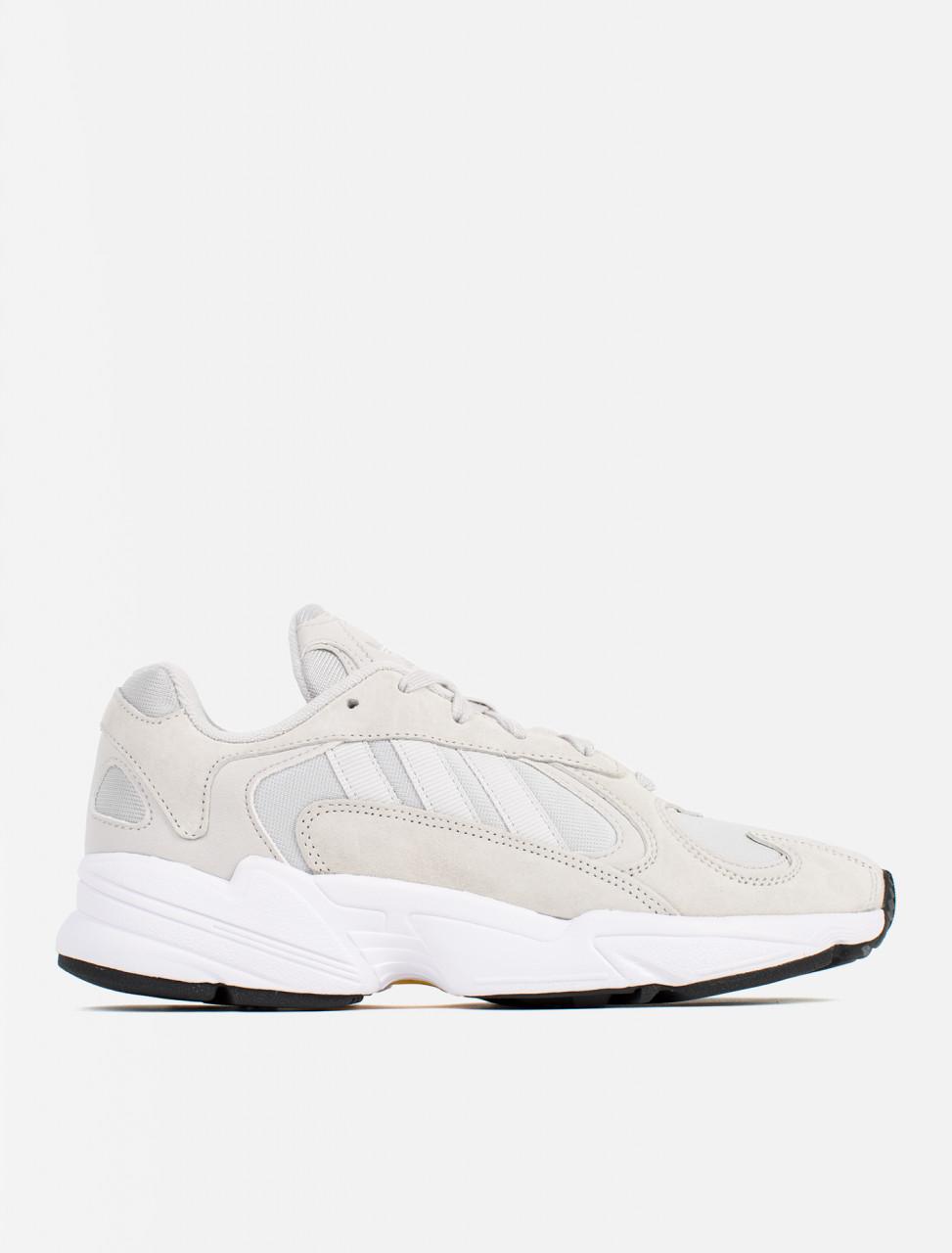 d172f00907d Adidas Yung-1 Sneaker