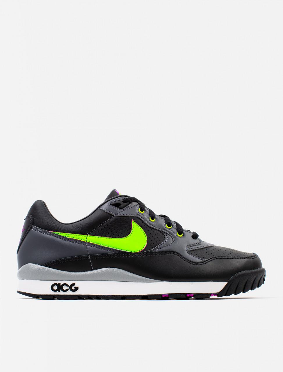 ACG Air Wildwood Sneaker
